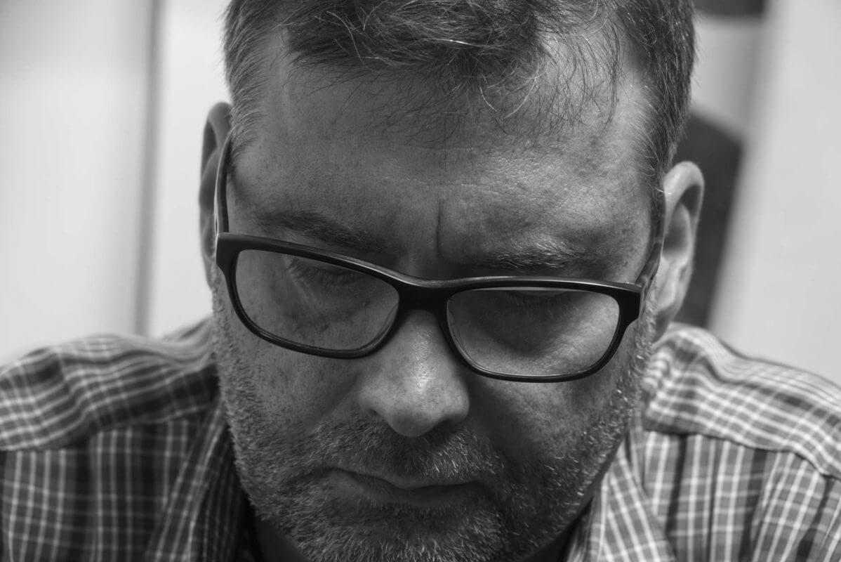 Jan Casagrande - Künstler