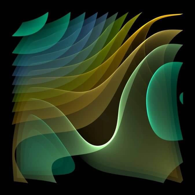 Jan Casagrande - Volumetric Noise 5f - 02