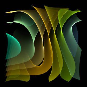 Jan Casagrande - Volumetric Noise 5f - 03