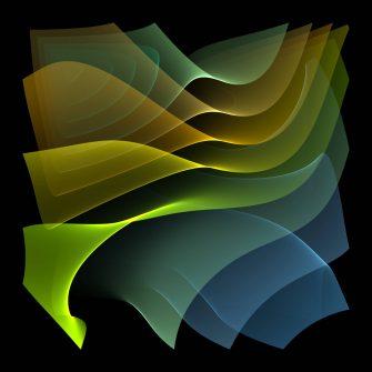 Jan Casagrande - Volumetric Noise 5f - 05