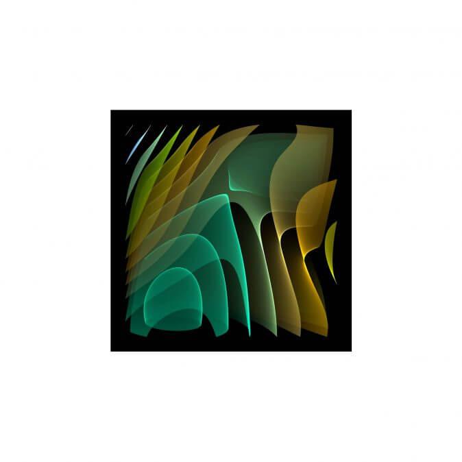 Jan Casagrande - Volumetric Noise 5f - 04