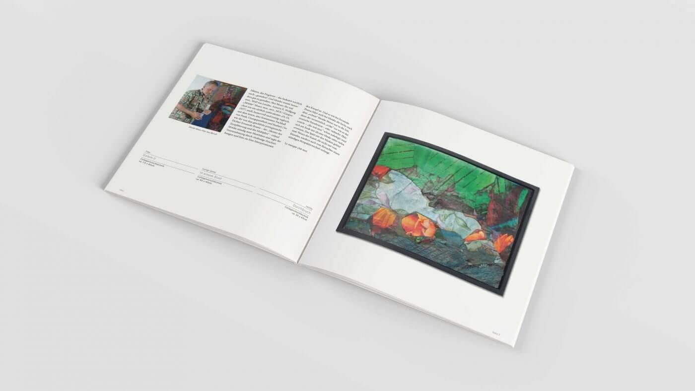 Kataloge 4