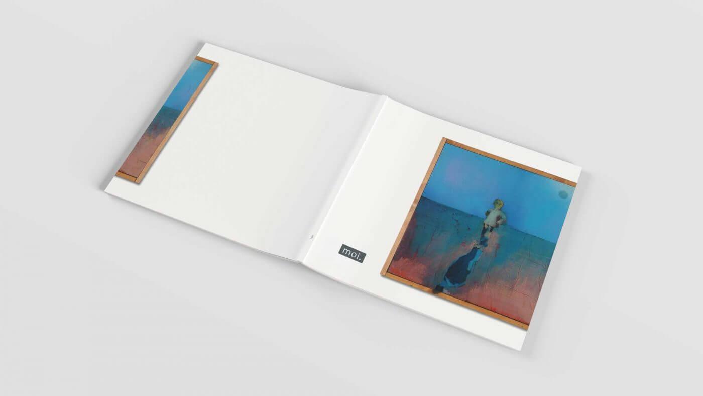 Kataloge 2